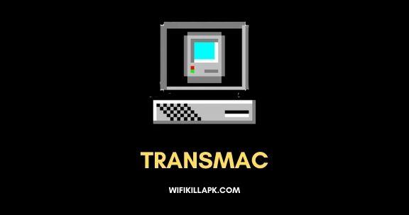 Transmac