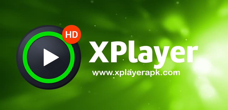 xplayer apk